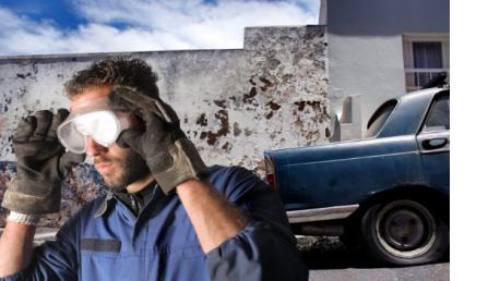 Máster online en Prevención de Riesgos Laborales (Itinerario a elegir)