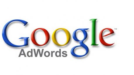 Curso online de Técnico en Google Adwords