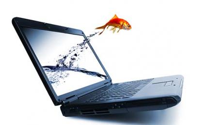 Curso online de Introducción a la Informática (Internet con Windows7 + Outlook 2013)