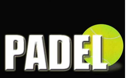 Curso online de Especialista en Pádel