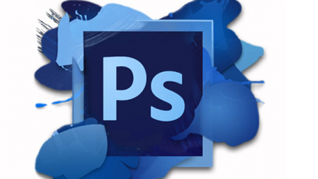 Curso online de Photoshop CC