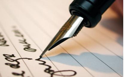Máster online Profesional en Grafística y Documentoscopia + Perito