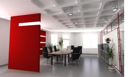 Curso online de interiorismo y decoraci n online for Curso decoracion interiores online