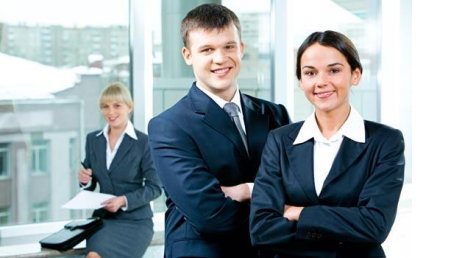 Pack de 4 cursos online de Experto en Dirección de Recursos Humanos