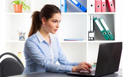 Pack de 4 cursos online de Office 2013: Word, Outlook, Excel y Power Point