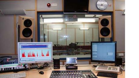 Curso online para montar tu propia Radio o Podcast