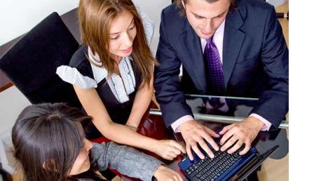 Pack 3 cursos Básicos de Contaplus, Facturaplus y Nominaplus Flex SAGE + Diploma Oficial