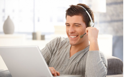 Curso online para preparar el First Certificate