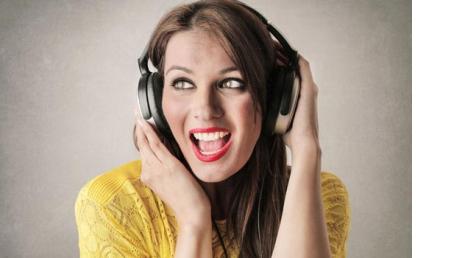 Curso a distancia de Técnico en Musicoterapia (Diploma Universitario)