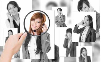 Curso online de Experto en Contratación Laboral