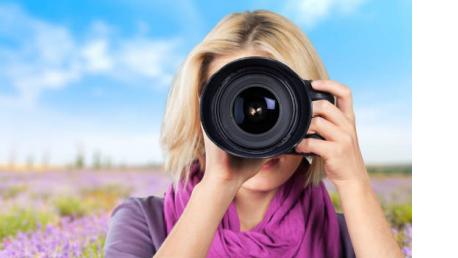 Pack de 2 cursos online de Fotografía: Proyectos Fotográficos + Realización de la Toma Fotográfica