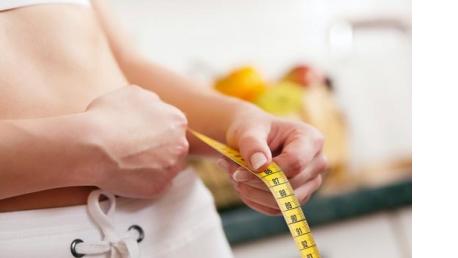 Curso a distancia de Técnico Superior en Nutrición y Dietética