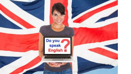 Curso a distancia de Inglés Inicial A1-A2 + Regalo Curso Express English
