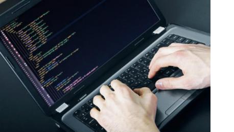 Curso online de Fundamentos de Programación en SAP Business One