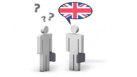 Curso online de Inglés Profesional para el Comercio Internacional