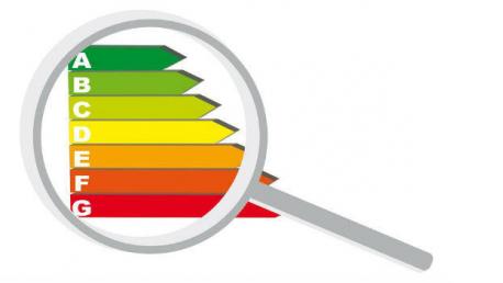 Curso online de Auditorías Energéticas