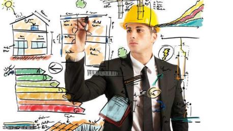 Curso online Completo de Certificación Energética: HULC, CALENER-GT, CE3 y CE3x