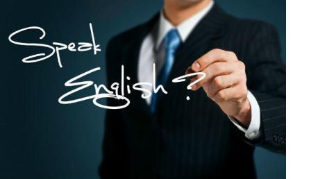 Curso a distancia de Inglés para Negocios