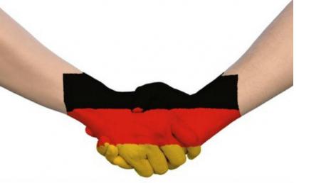 Curso a distancia de Alemán para Negocios