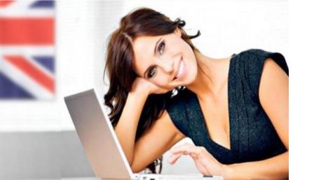 Curso online de Inglés Profesional para el Turismo