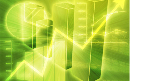 Curso online de Excel 3 niveles: Inicial, Avanzado y Experto