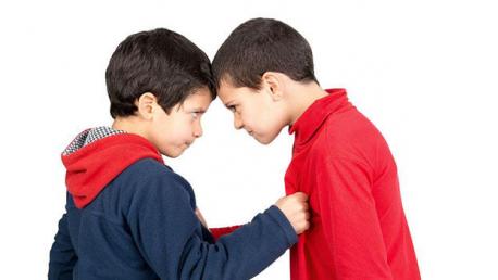 Curso a distancia de Trastornos del Comportamiento en la Infancia y Adolescencia