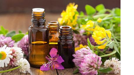 Pack de 4 cursos online de Terapeuta Holístico