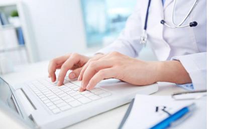Curso a distancia de Informática para Profesionales de la Salud (Diploma Universitario)