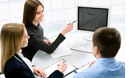 Postgrado online en Publicidad, Marketing y Social Media (Titulación Universitaria)