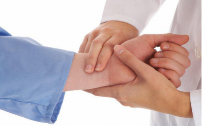 Curso online de Calidad en Atención al Cliente Hospitalario