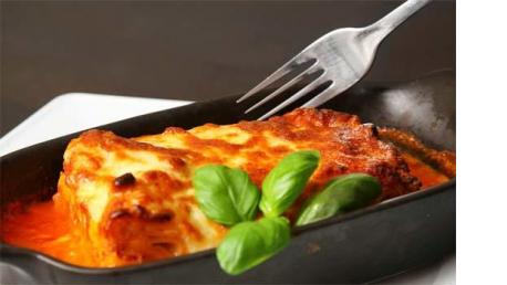 Curso online de Elaboración Culinaria