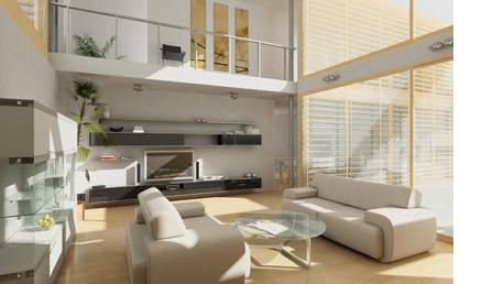Curso online Diseño de Interiores y Casas con Estilo