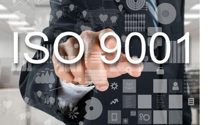Pack de 5 cursos online de Sistemas de Gestión de la Calidad ISO