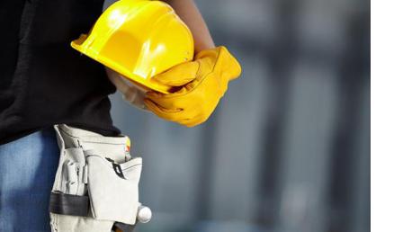 Curso online de Coordinador de Seguridad en Obras