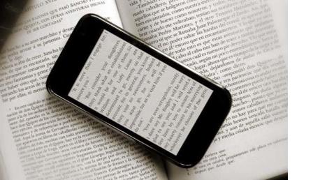 Curso online de Promociona tu libro en Internet