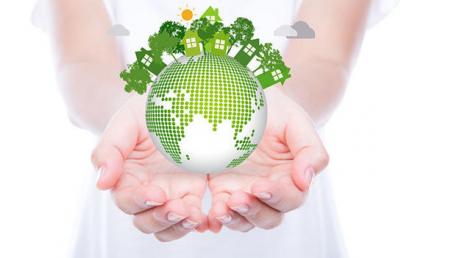 Pack de 2 cursos online de Gestión de Calidad ISO 9001 y Gestión Ambiental 14001