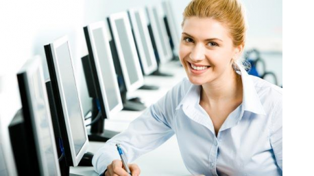 Curso online de Herramientas de Comunicación en la Oficina
