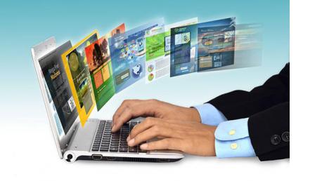 Curso online Diseño de Páginas Web con Dreamweaver CS