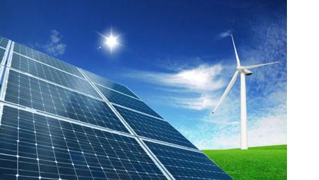 Curso Superior online en Energía Solar y sus Aplicaciones