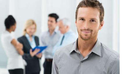 Curso Superior online de Gestión y Dirección de Empresas