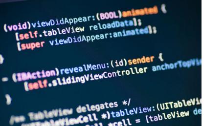 Curso Técnico Superior online en Programación en Visual C++