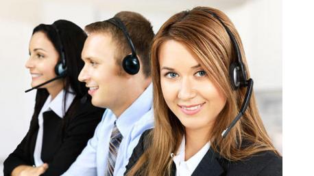 Curso Superior online en Atención al Cliente