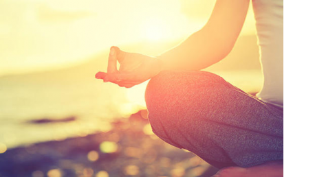 Curso online de Coaching y Mindfulness