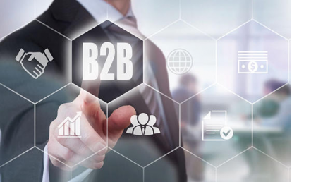 Curso Superior online de e-Commerce B2B