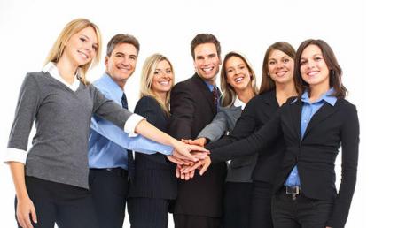 Curso Superior online en Resolución de Conflictos Laborales