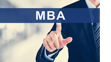Máster online MBA Executive