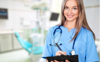Pack 2 cursos online Cuidados Auxiliares Básicos de Enfermería + Emergencias Sanitarias