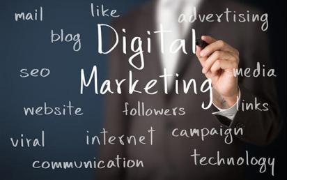Pack de 2 cursos online de Marketing Digital + Marketing Estratégico