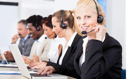 Pack 2 cursos online Atención al Cliente + Atención de Quejas y Reclamaciones