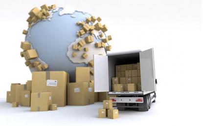Curso online de Logística de Compras y Aprovisionamientos